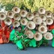 Katagman Festival