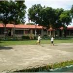 Abilay Elementary School