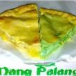 Nang Palang's Buko Pie