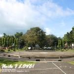 Oton Plaza